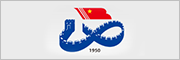 中国新兴保信建总公司